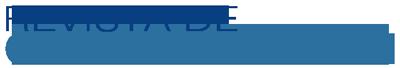 Logo de la Revista de Comunicación